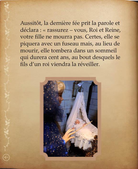https://www.chateaudusse.fr/wp-content/uploads/2015/03/Belle-livre4-03.jpg