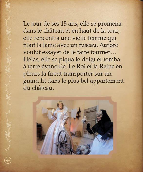 https://www.chateaudusse.fr/wp-content/uploads/2015/03/Belle-livre4-05.jpg
