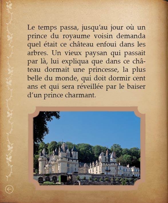 https://www.chateaudusse.fr/wp-content/uploads/2015/03/Belle-livre4-071.jpg