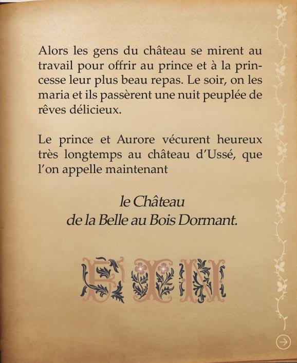 https://www.chateaudusse.fr/wp-content/uploads/2015/03/Belle-livre4-101.jpg