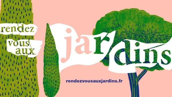 Visuel-des-Rendez-vous-aux-jardins-2015
