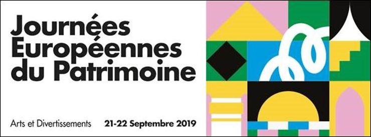 journ-es-du-patrimoine-2019
